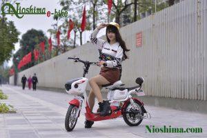 NYB_9169 2MB