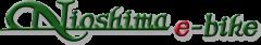 cropped-nioshima_logo-1.png