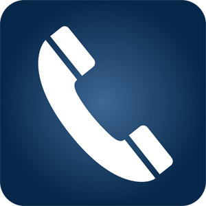 telephone-icon-blue-gradient-8