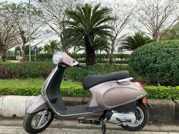 xe-ga-50cc-nioshima-plus-2020